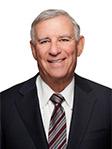 Managing Partner Gary H. Tabat