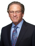 Attorney and Partner Robert A. Cohen